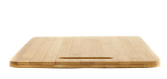 Chopping Board Royalty Free Stock Photo