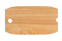 Chopping board Stock Photography