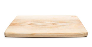 Free Chopping Board Royalty Free Stock Images - 56483529