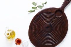 Chopping board. cutting board, wooden chopping board. Stock Image