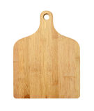 Chopping board. Royalty Free Stock Photo