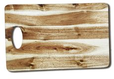 Chopping board Stock Images