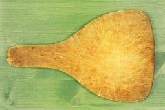 Chopping board photo Stock Photo