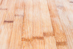 Chopping board texture Royalty Free Stock Photo