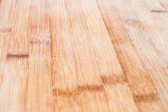 Chopping board texture Royalty Free Stock Image