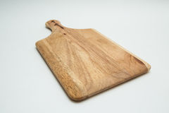 Chopping Board Royalty Free Stock Photos