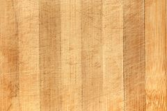 Chopping board wooden background Stock Photos