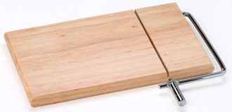 Chopping boards Royalty Free Stock Photography