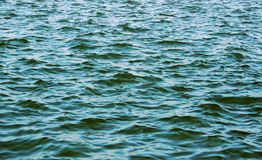 Choppy Water Stock Photos