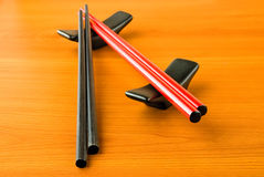 Chopstick Royalty Free Stock Image