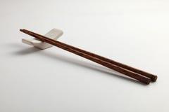 Chopstick Royalty Free Stock Photo