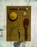 Chopstick Στοκ Εικόνες