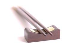 Chopstick Fotos de Stock Royalty Free