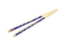 Chopstick Imagem de Stock Royalty Free