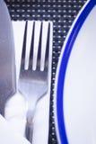 Chopsticks στο ιαπωνικό εστιατόριο Στοκ φωτογραφία με δικαίωμα ελεύθερης χρήσης