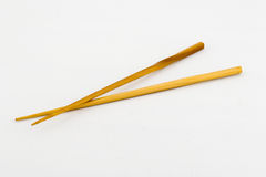 Chopsticks Foto de Stock