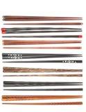 Chopsticks fotografia de stock royalty free