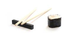 Chopsticks Royalty Free Stock Photography