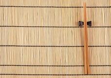Chopsticks Stock Photos