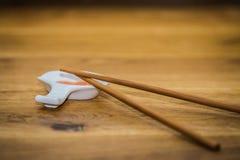 chopsticks imagem de stock royalty free