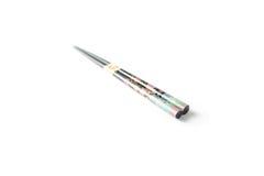 Chopsticks bonitos Imagem de Stock Royalty Free