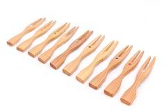 chopsticks kilka Obraz Stock