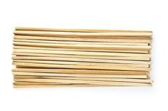 Chopsticks Stock Photo