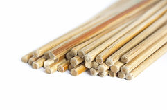 Chopsticks2 Stock Photo