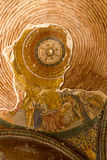 Chora Church Stock Photos