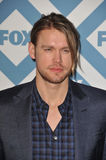 Chord Overstreet Royalty Free Stock Photos