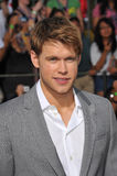 Chord Overstreet Stock Photo