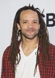 Choreographer Savion Glover Stock Images