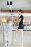Choreography Stock Photos