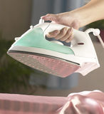 Chores Royalty Free Stock Images