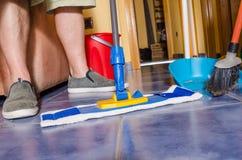 chores стоковые фотографии rf