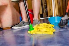 chores стоковые изображения