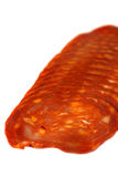 Chorizo A Stock Photos
