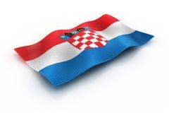 Chorwacja Zdjęcia Stock