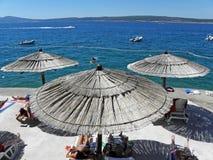 Chorwacja, Selce, 1 Fotografia Royalty Free