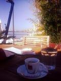 Chorwacja, Zadar obraz stock