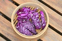 Chou photos stock