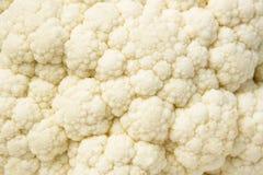 Chou-fleur Photo stock