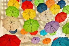 Choverá Fotografia de Stock