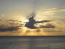 chow σύννεφο στοκ φωτογραφία με δικαίωμα ελεύθερης χρήσης