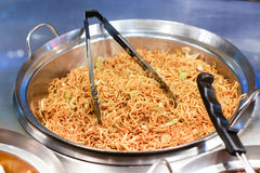 Free Chow Mein Stock Photos - 34588883