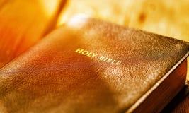 chrétien photographie stock