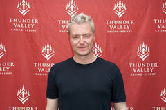 Chris Botti Royalty Free Stock Photos