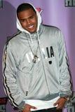 Chris Brown lizenzfreie stockfotografie
