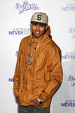 Chris Brown Royalty Free Stock Photos