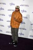 Chris Brown Stock Photo